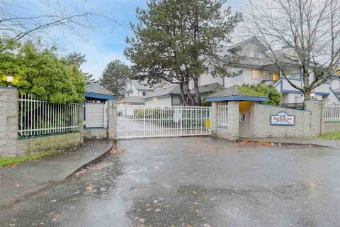 Townhouse for sale at 7837 120a St Unit 113 Surrey British Columbia - MLS: R2517920