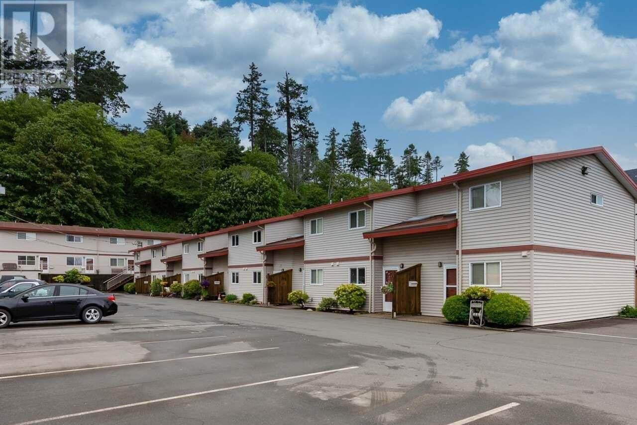 Townhouse for sale at 824 Island  South Unit 113 Campbell River British Columbia - MLS: 841567