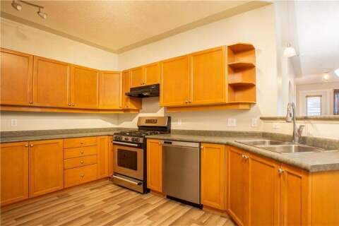 Condo for sale at 838 19 Av SW Unit 113 Lower Mount Royal, Calgary Alberta - MLS: C4276600