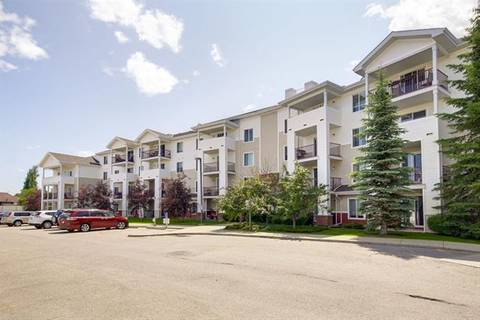 Condo for sale at 9 Country Village By Northeast Unit 113 Calgary Alberta - MLS: C4259045