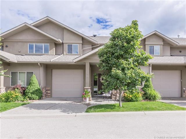Removed: 113 - 9875 Selkirk Drive, Coldstream, BC - Removed on 2018-06-26 07:12:31