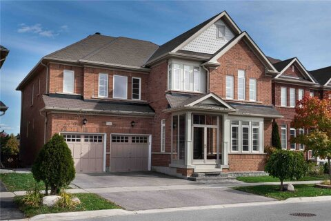 House for sale at 113 Alexander Lawrie Ave Markham Ontario - MLS: N4955512