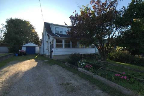 House for sale at 113 Appel St London Ontario - MLS: X4581932