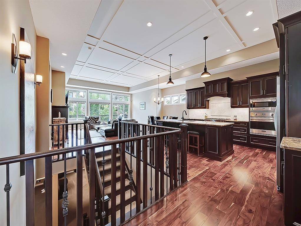 House for sale at 113 Auburn Sound Manr Se Auburn Bay, Calgary Alberta - MLS: C4259383