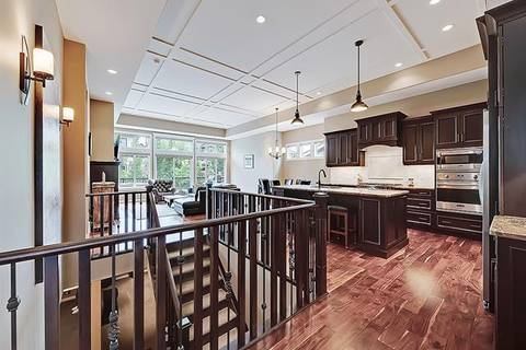 House for sale at 113 Auburn Sound Manr Southeast Calgary Alberta - MLS: C4259383
