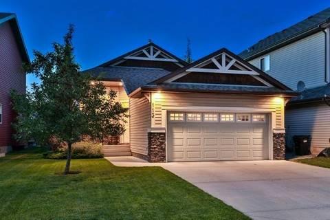 House for sale at 113 Autumn Garden(s) Southeast Calgary Alberta - MLS: C4264535