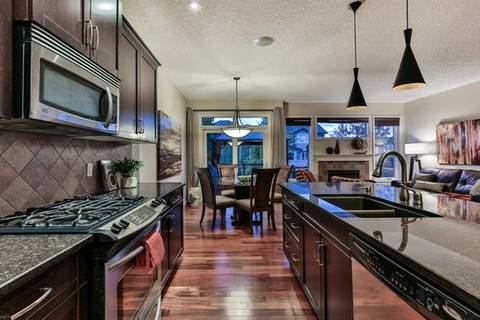 House for sale at 113 Autumn Garden(s) Southeast Calgary Alberta - MLS: C4270898