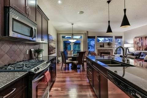 House for sale at 113 Autumn Garden(s) Southeast Calgary Alberta - MLS: C4278880