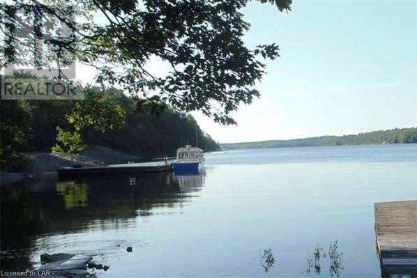 Home for sale at 113 Blind Bay Rd Carling Ontario - MLS: 40008122