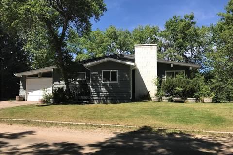 House for sale at 113 Briere Dr Regina Beach Saskatchewan - MLS: SK793456