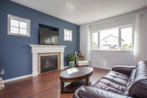 Condo for sale at 113 Cave Avenue Ave Banff Alberta - MLS: A1035987
