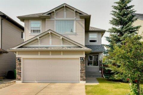 House for sale at 113 Chapalina Ht SE Calgary Alberta - MLS: A1059196