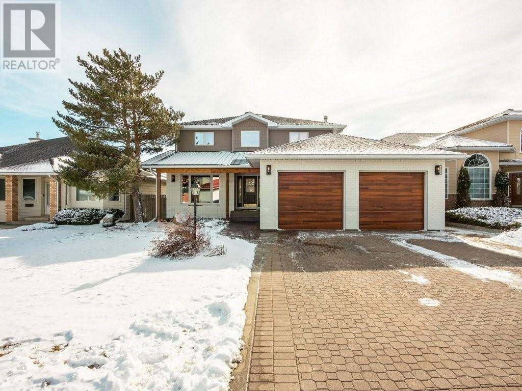 House for sale at 113 Coachwood Pt W Lethbridge Alberta - MLS: ld0189518