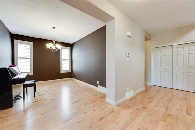For Sale: 113 Cranridge Terrace Southeast, Calgary, AB   6 Bed, 3 Bath House for $739,900. See 40 photos!