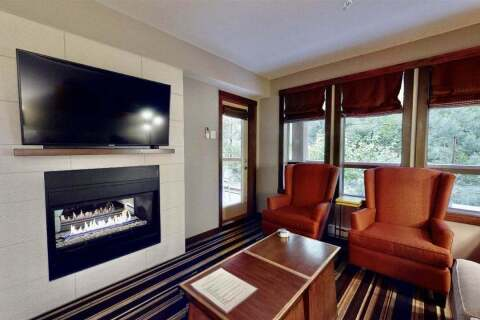Condo for sale at 2020 London Ln Unit 113 D Whistler British Columbia - MLS: R2473789