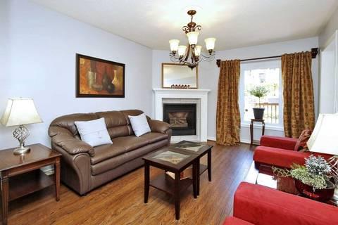 113 Deerglen Terrace, Aurora | Image 2