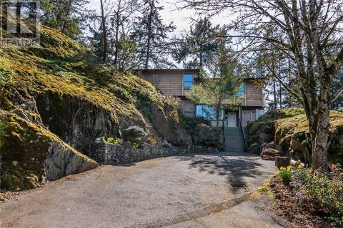 House for sale at 113 Dorval Pl Victoria British Columbia - MLS: 407849