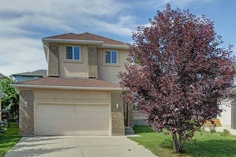 113 Elmont Bay Southwest, Calgary | Image 1