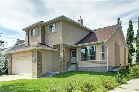 113 Elmont Bay Southwest, Calgary | Image 2