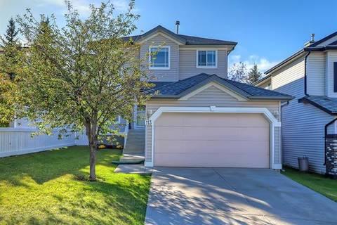 House for sale at 113 Harvest Oak Ri Northeast Calgary Alberta - MLS: C4265748
