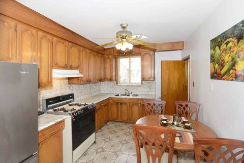 House for sale at 113 Hatherley Rd Toronto Ontario - MLS: W4429739