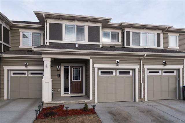Removed: 113 Hillcrest Square Southwest, Airdrie, AB - Removed on 2019-06-15 05:12:04