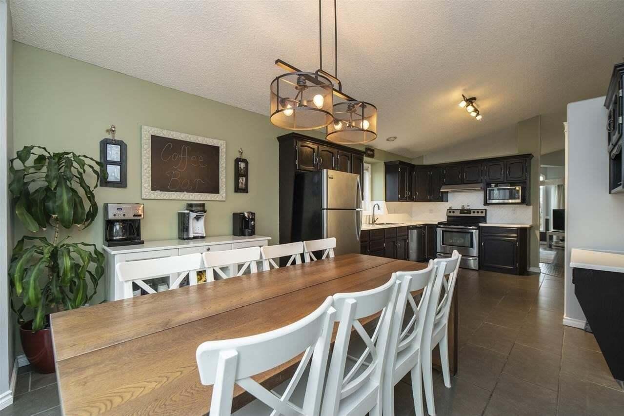 House for sale at 113 Huron Av Devon Alberta - MLS: E4198935