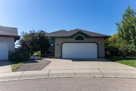 House for sale at 113 Ladwig Cs Red Deer Alberta - MLS: A1026754