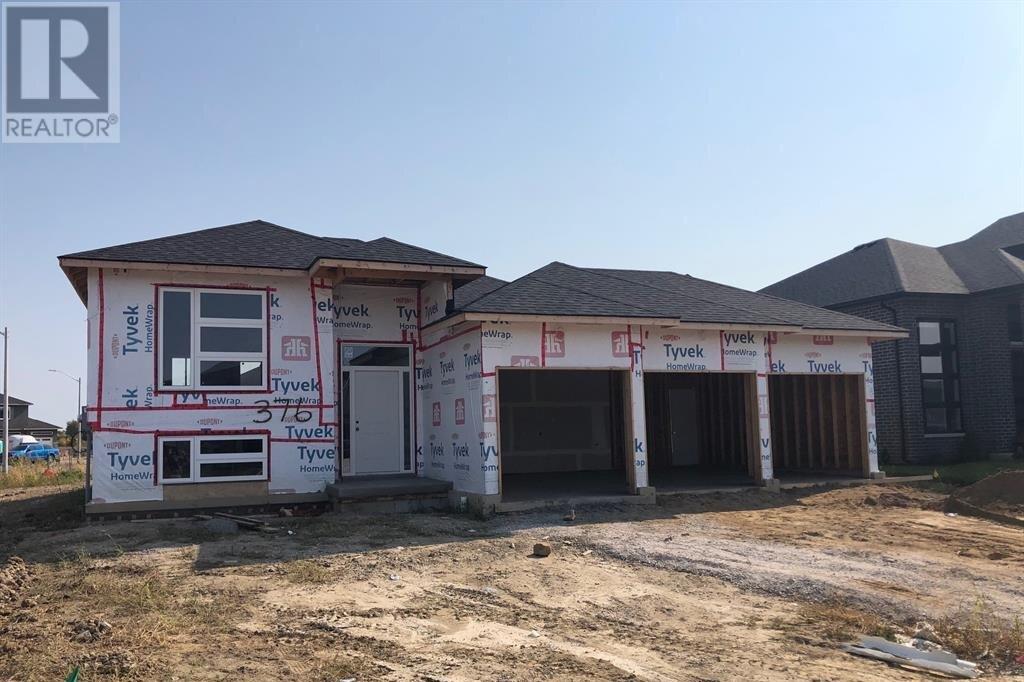 House for sale at 113 Lambert  Amherstburg Ontario - MLS: 20016100