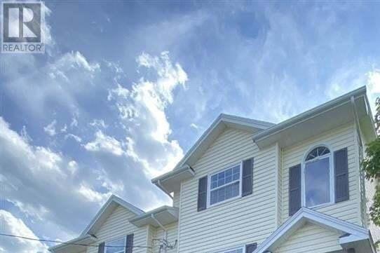 House for sale at 113 Lumberman Dr Middle Sackville Nova Scotia - MLS: 202015902