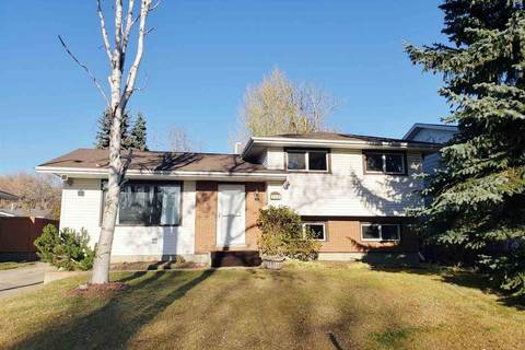 House for sale at 113 Main Blvd Sherwood Park Alberta - MLS: E4131743
