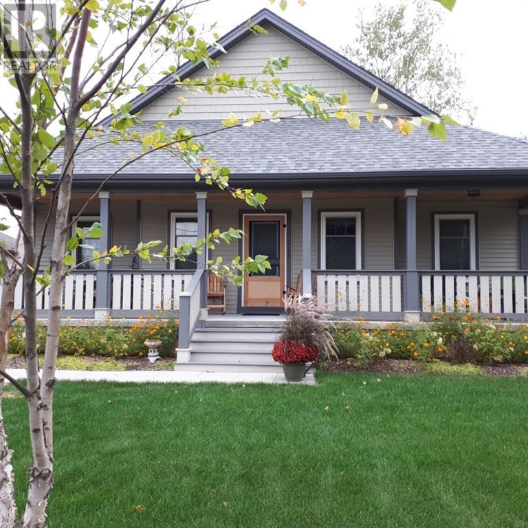 Removed: 113 Maple Leaf Avenue North, Ridgeway, ON - Removed on 2020-04-01 06:00:26