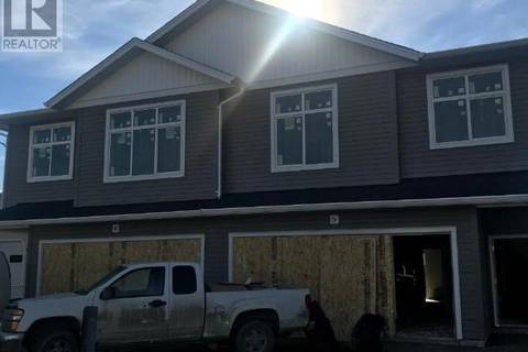 Townhouse for sale at 113 Marcel St Kamloops British Columbia - MLS: 150901