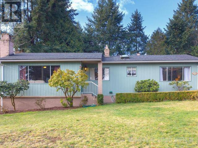 House for sale at 113 Martinez Pl Nanaimo British Columbia - MLS: 465641