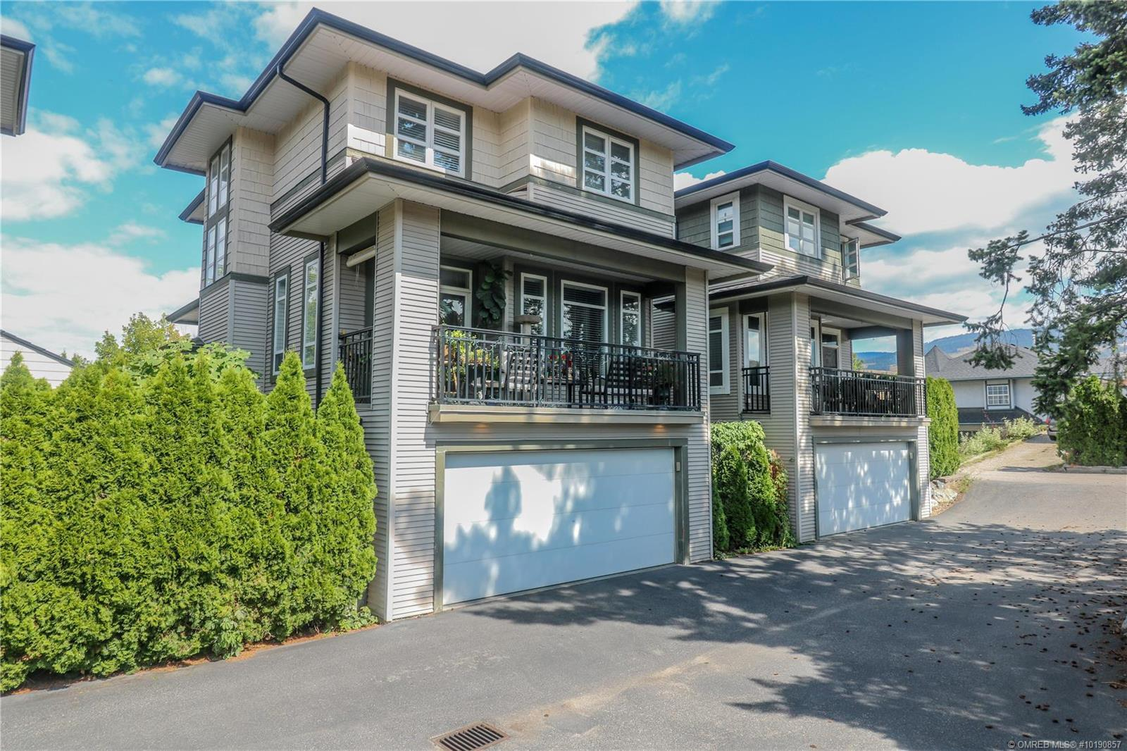 Removed: 113 Mccurdy Road East, Kelowna, BC - Removed on 2019-10-02 22:51:02