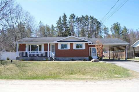House for sale at 113 Mckee Rd Deep River Ontario - MLS: 1188227