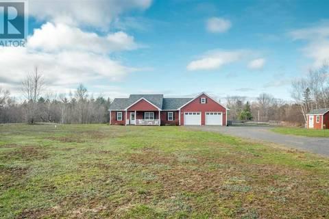 House for sale at 113 Meadowvale Rd Meadowvale Nova Scotia - MLS: 201908261