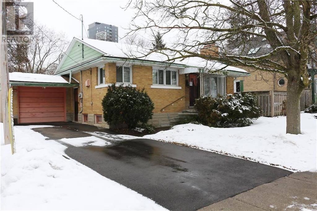 House for sale at 113 Peppler St Waterloo Ontario - MLS: 30792692