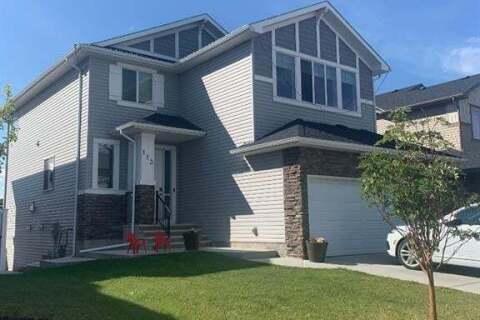 House for sale at 113 Rainbow Falls Heath Chestermere Alberta - MLS: C4296761