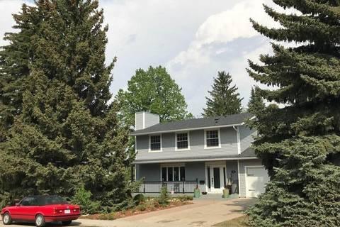 House for sale at 113 Red River Rd Saskatoon Saskatchewan - MLS: SK775883