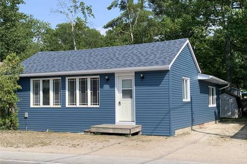 House for sale at 113 River Rd Wasaga Beach Ontario - MLS: S4599086