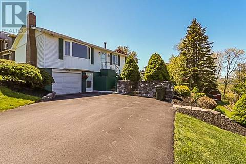 House for sale at 113 Robin Hood Ln Quispamsis New Brunswick - MLS: NB025944