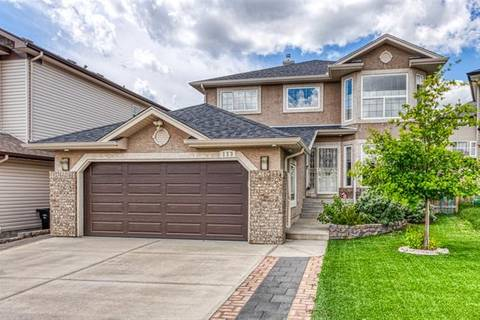 House for sale at 113 Royal Birkdale Dr Northwest Calgary Alberta - MLS: C4256029