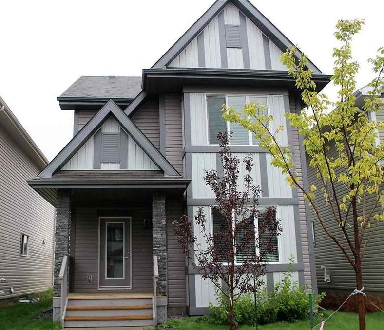 For Sale: 113 Santana Crescent, Fort Saskatchewan, AB | 3 Bed, 3 Bath House for $369,500. See 20 photos!