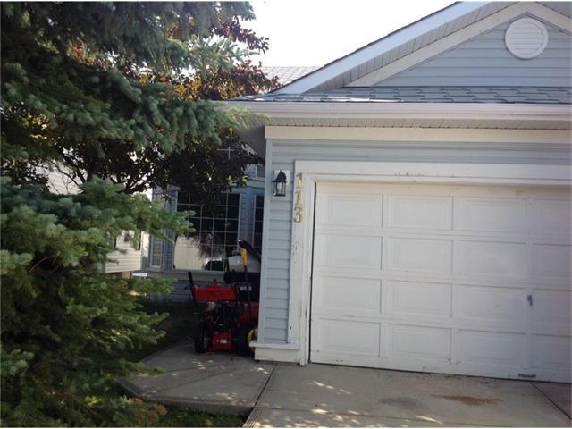 Sold: 113 Shawbrooke Green Southwest, Calgary, AB