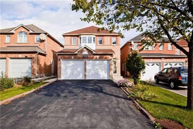 For Sale: 113 Shepton Way, Toronto, ON   4 Bed, 5 Bath House for $1,329,000. See 14 photos!
