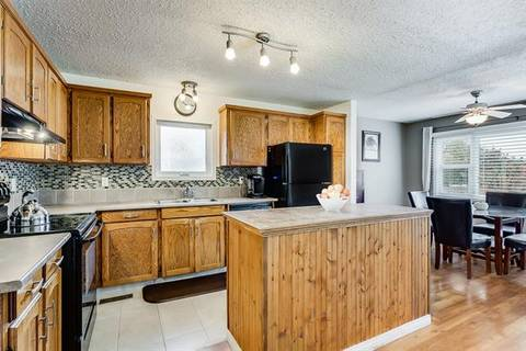 113 Spring Haven Mews Southeast, Airdrie | Image 2