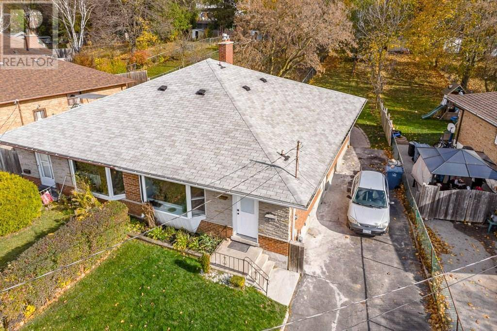 113 Waverley Drive, Guelph | Image 1