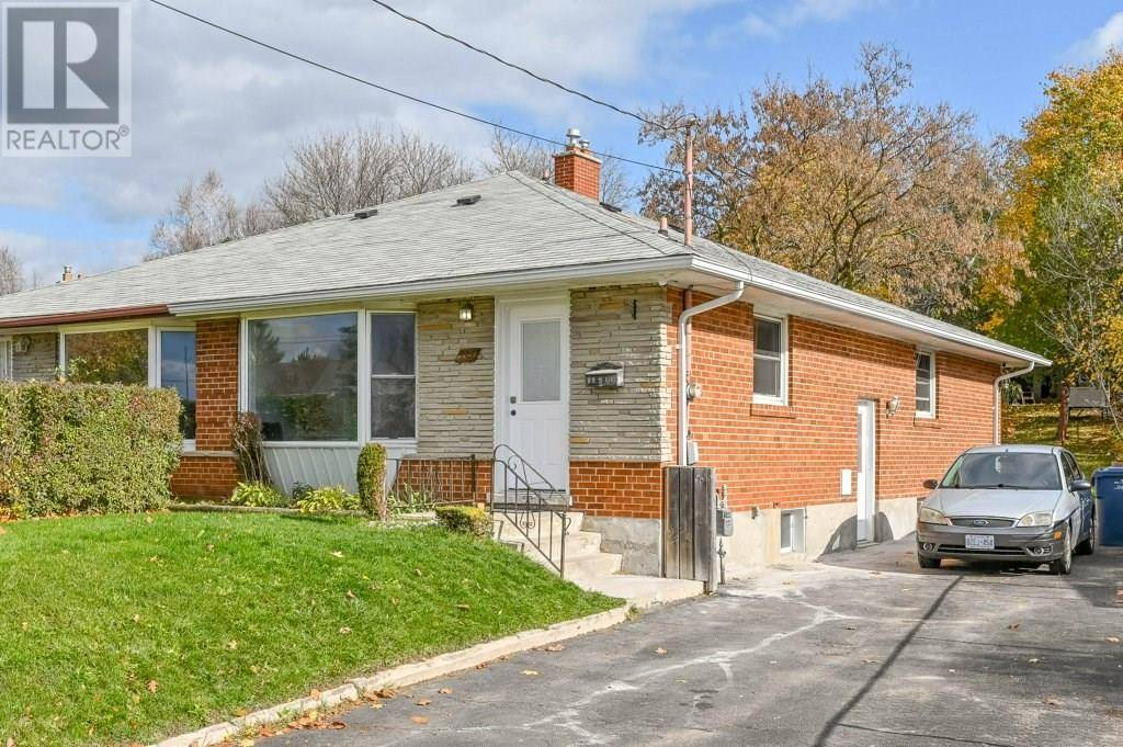 113 Waverley Drive, Guelph | Image 2