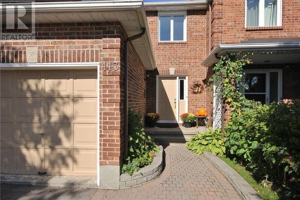 113 Woodgate Way, Ottawa | Image 2